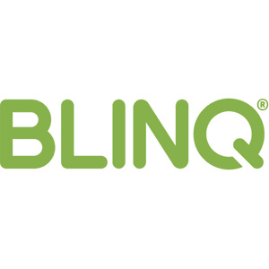 BLINQ: Free US Sandard Shipping On All Orders