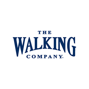 The Walking Company: 20% OFF First Order When You Sign Up