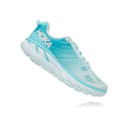 Clifton 6 女鞋