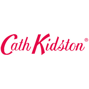 Cath Kidston UK: 30% OFF Full Priced Winter Blooms & Shrooms