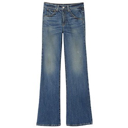 Nili Lotan牛仔裤