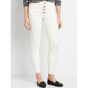 Maurices: $20 OFF Every $75 You Spend Sitewide