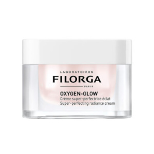 SkinCareRx: Flash Sale! - Up To 34% OFF Filorga