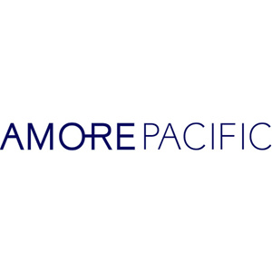 Amazon: Up to 50% OFF Select Amorepacific Products