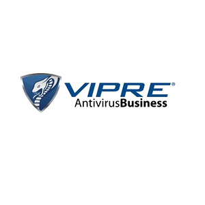 Vipre Antivirus: Up to 40% OFF Home Protection