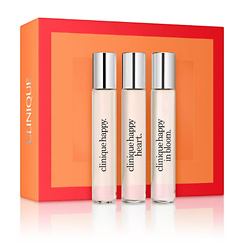 Clinique A Little Happiness Gift Set