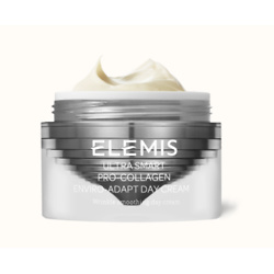 SKIP TO THE BEGINNING OF THE IMAGES GALLERY ULTRA SMART Pro-Collagen Enviro-Adapt Day Cream Wrinkle smoothing day cream