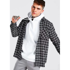 boohooMAN: 50% OFF All Items