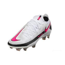 Nike Phantom GT Elite FG 足球鞋