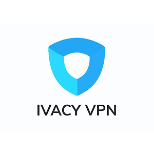 Ivacy: Up to 90% OFF for Black Friday