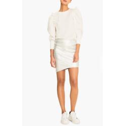 ba&sh 半身裙