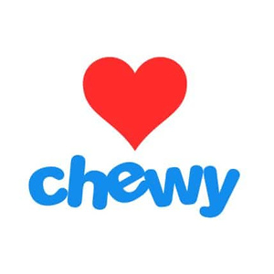 Chewy: Black Friday Deals! Up to 50% OFF on select items
