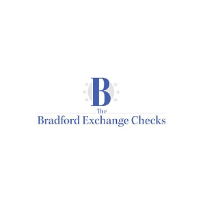 Bradford Exchange Checks: Up to 70% OFF Bank Check Prices