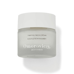 Omorovicza Firming Neck Cream (50ml)