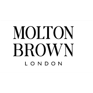 Molton Brown (US): Free US Stadard Shipping Every Order