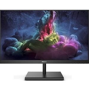 Philips Frameless Monitor