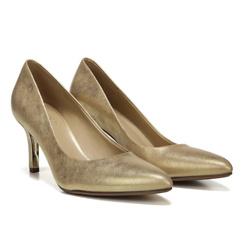 娜塔莉细跟鞋
