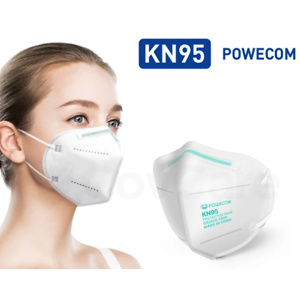 SeattlePPE: 20% OFF KN95 Masks, Sanitizer Wipes, UV Light and More