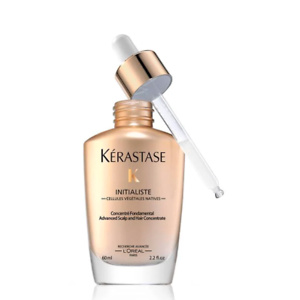 Kerastase: 20% OFF Sitewide + Free Gifts With Purchase Of $100