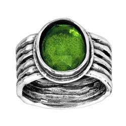 Daintree Ring
