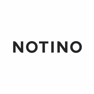 Notino.co.uk: 15% OFF Fragrance