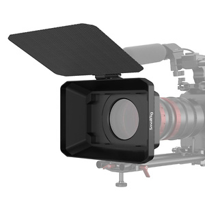 SmallRig:  Up to 50% OFF on select hot selling products