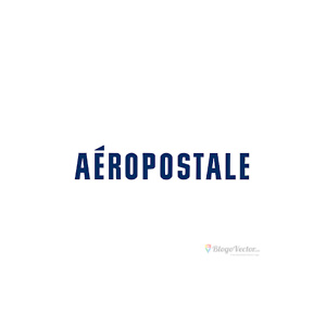Aeropostale: 15% OFF With Email Sign Up