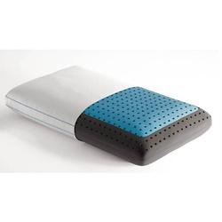 The Carbon Air Pillow