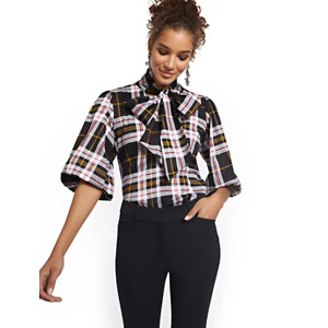 New York & Company: Everything 50% OFF or More