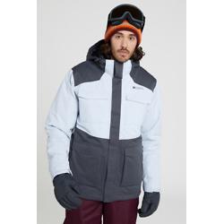 Luna II 男士滑雪夹克