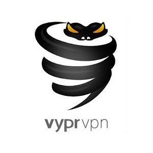 Vypr VPN: 80% OFF of 24-month plan