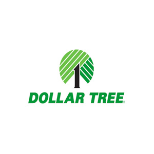 Dollar Tree: Free Shipping With In-Store Pickup