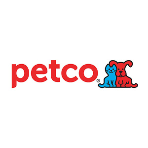 Petco: 40% OFF Your First Repeat Delivery Order