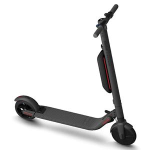 Segway 电动滑板车 可折叠的代步工具