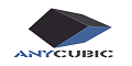 Shenzhen Anycubic Technology Co.,LTD Coupons