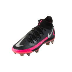 Nike Phantom GT Elite DF FG 足球鞋