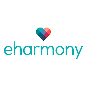 eHarmony.com: 25% OFF Membership Plans