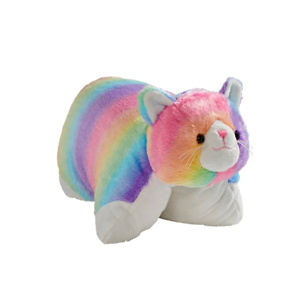Pillow Pets: 15% OFF Your First Order When You Sign Up For Emails