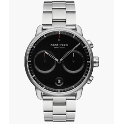 https://nordgreen.com/collections/mens-bestselling-watches/products/pioneer-black-dial-stainless-steel-watch-strap-3-link