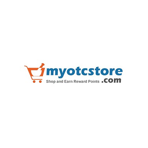 Myotcstore: $1 OFF Any Order With Email Sign Up