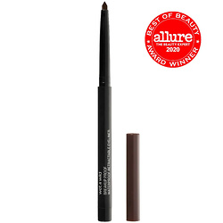 Mega Last Breakup-Proof Retractable Eyeliner