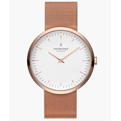https://nordgreen.com/collections/womens-bestselling-watches/products/infinity-white-dial-mesh-watch-strap?variant=30681850839103