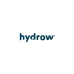 hydrow: Get $250 OFF Hydrow + $250 In Free Accessories + Free Shipping