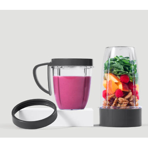 Nutribullet: 30% OFF Select Accessories