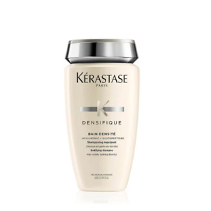 Kerastase: 25% OFF All Orders Over $85 + Free 3 Gifts With Purchase Of $100