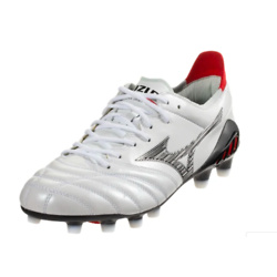 Mizuno Morelia Neo 3 足球鞋