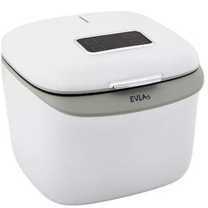 UV Light Sanitizer | UV Sterilizer Box