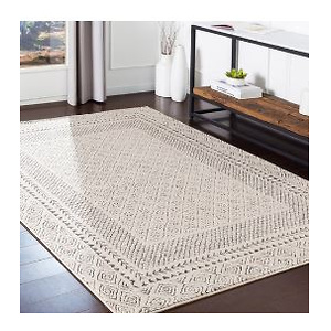 Boutique Rugs: Early Black Friday Sales - 65% OFF Any Order Sitewide