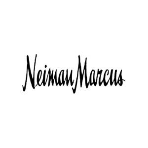 Neiman Marcus:$50 OFF $200+