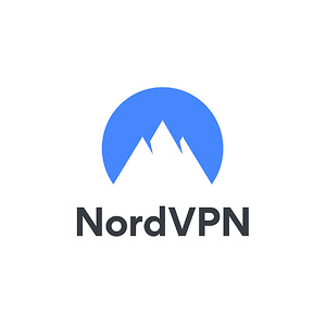 NordVPN: 41% OFF 1-Year Plan - Only $6.99/Month